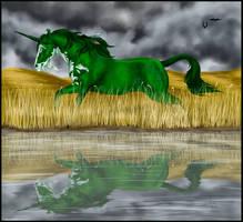 Stillgrass by sVa-BinaryStar