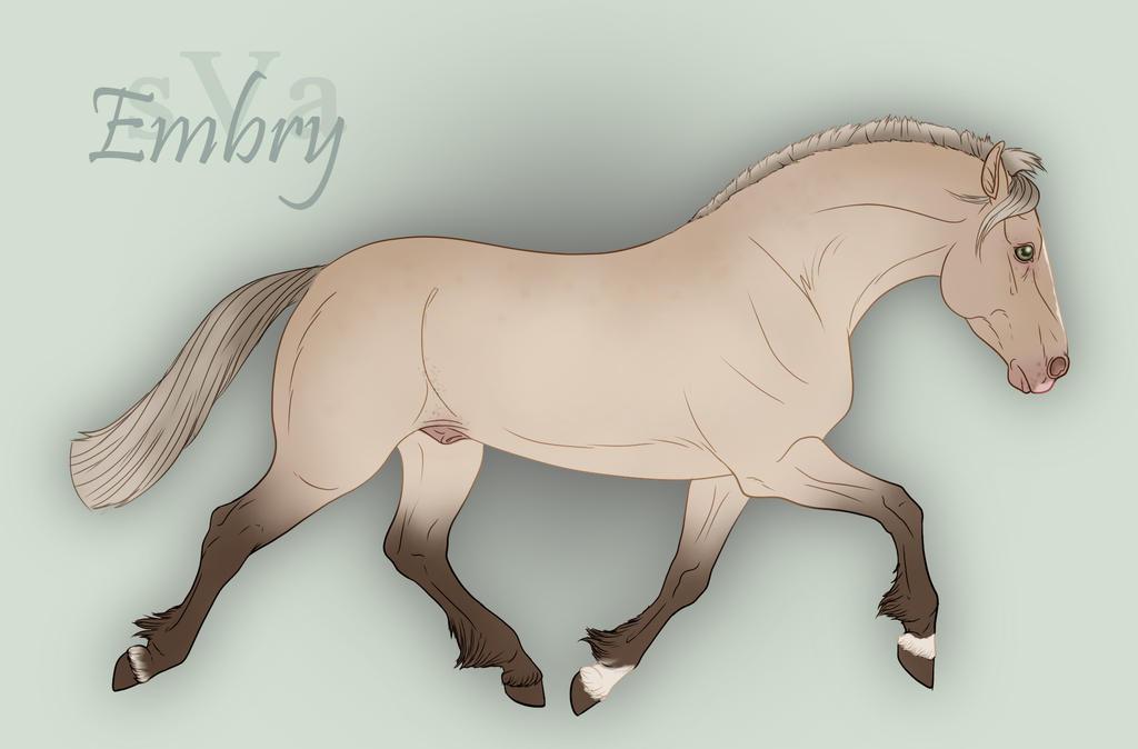 2446 sVa Embry by sVa-BinaryStar