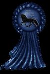 Grecian Summer Lights Show 1st Place by sVa-BinaryStar