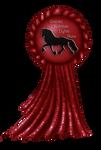 Cavitto Grecian ribbon 2nd by sVa-BinaryStar