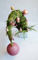 Stock 530 - Whoville Tree by pink-stock
