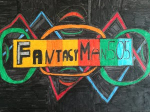 Fantasyman505's Profile Picture