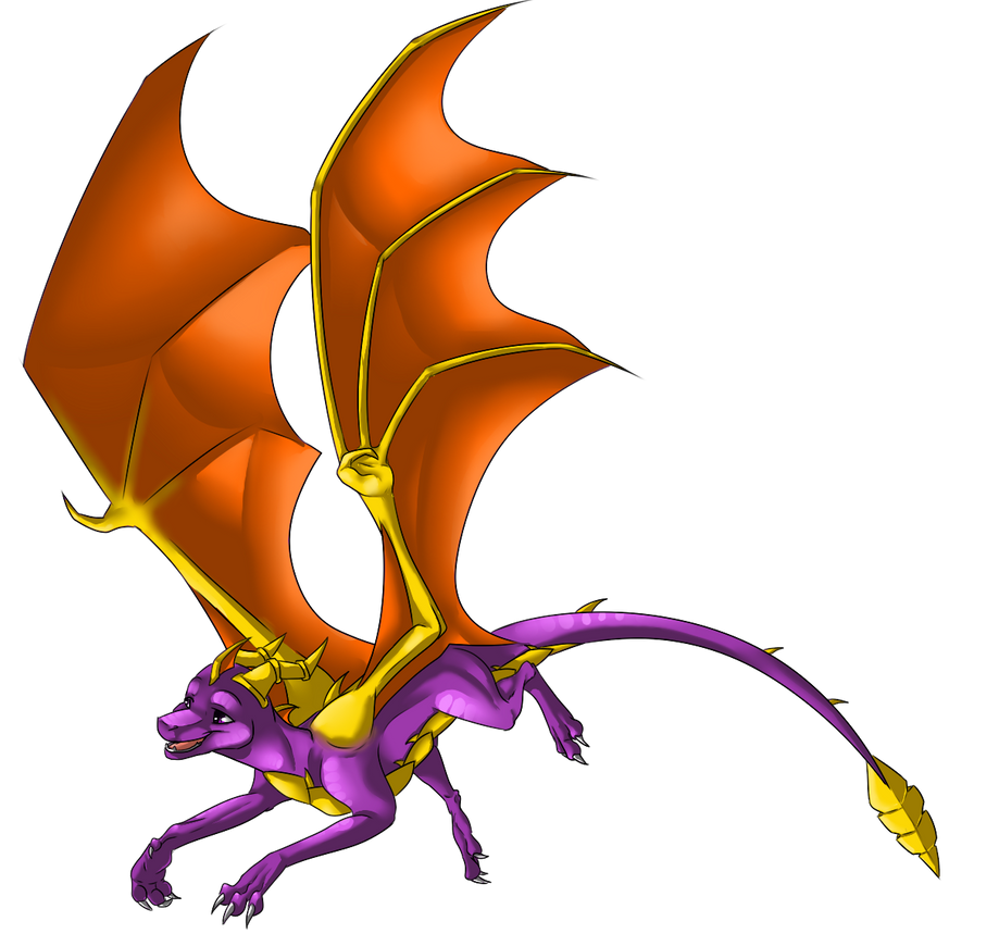 spyro_by_illegal_spyro_fan-d5wmae8.png