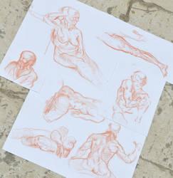 drawings of drawings