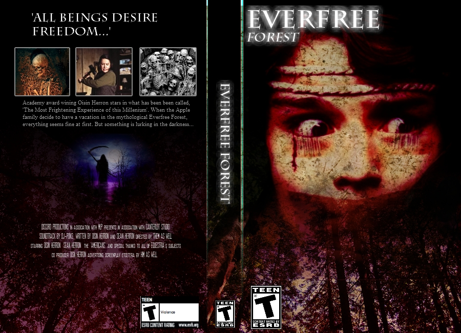 [Image: everfree_forest_by_triarius1997-d4fninh.jpg]