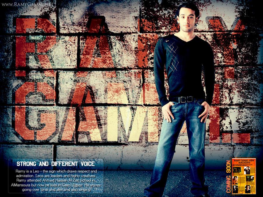 http://fc02.deviantart.com/fs48/i/2009/185/5/2/Ramy_Gamal_by_a2sins.jpg