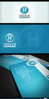 Hodeeb