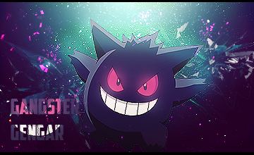 gangster_gengar_by_carols_16-d6xheh5.png