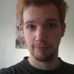 TheCreativeOne's Profile Picture