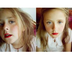 Little Dreams by bl0emetjE