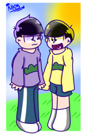 You Are My Reason To Smile .:OTP:. by NatalyKittyMatsu