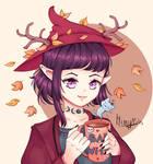 [DTIYS] Aki