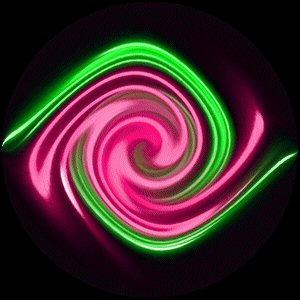 Swirl by amantis