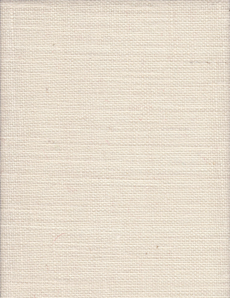 Art Gallery Fabric Designers