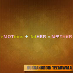 Mother is Everything