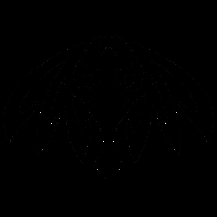 clan_eisenzahn_symbol_by_quattrochi-d37w879.png