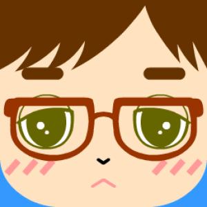 Quattrochi's Profile Picture