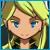 Sylphie Avatar by Quattrochi