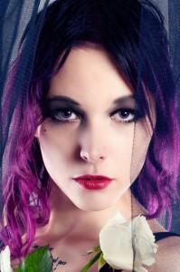 TessaJeanCook's Profile Picture