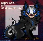 OPEN Creepy Adopt