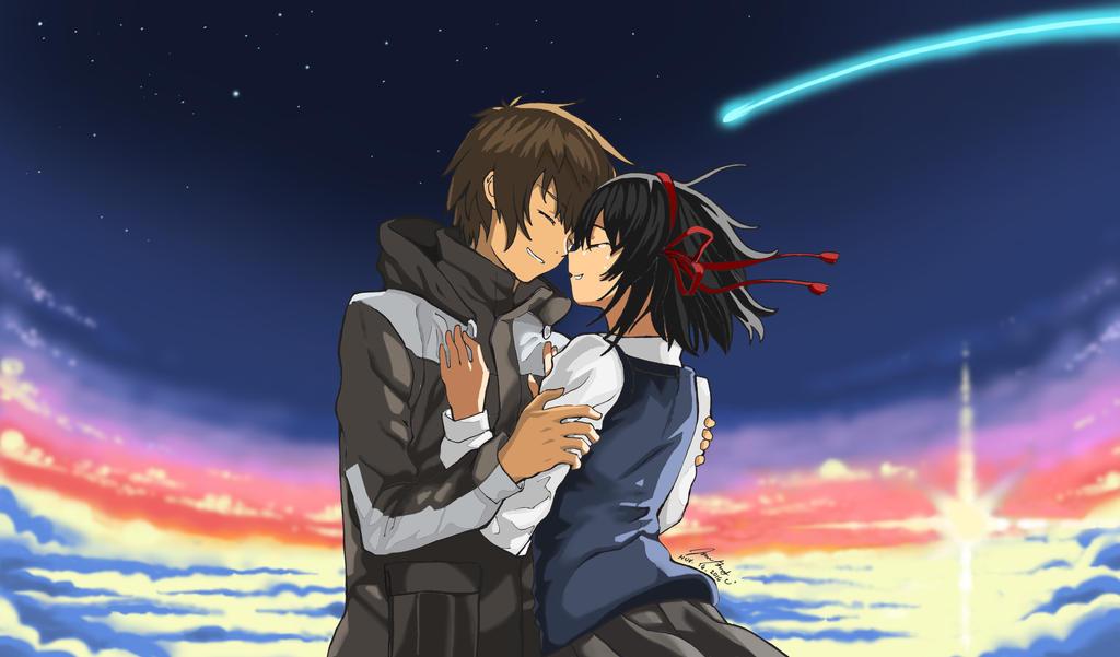 Image Result For Manga Wallpaper Ka