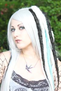 xEvilDuckyx's Profile Picture