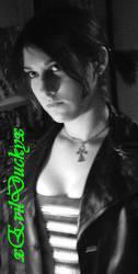 Dark KT id by xEvilDuckyx