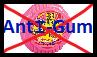 Anti-Gum by GoldenAngel3341