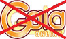 Anti Gaia Online Stamp by GoldenAngel3341