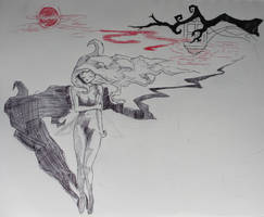 untitled by gyerase