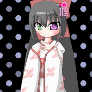 Sizuki-chan's Profile Picture