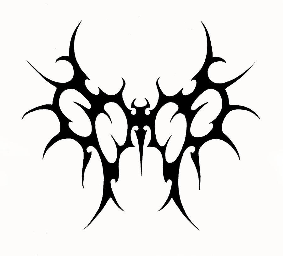 Tribal_Angel_Devil_by_lingling619.jpg