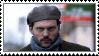 SWM stamp 1 by Vorherrscher-King