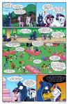 The Royal Flu (Page 4)