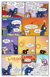 The Royal Flu (Page 6)