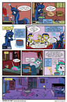 The Royal Flu (Page 7)