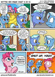 Better See Pinkie (part 5 of 5)