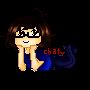 new icon dec. 2013 by ch4ton-myaa