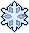 Ice by zeni-graphics