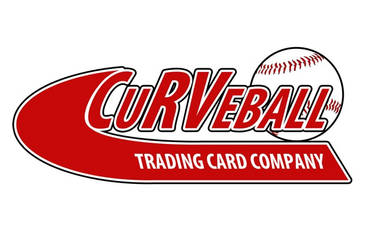 CuRVeball Logo