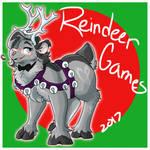Reindeer Games 2017