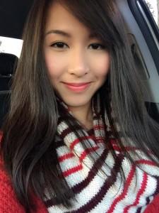 umai91's Profile Picture