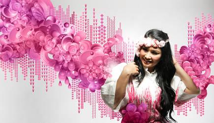 Tribute to Titi DJ by bondangail