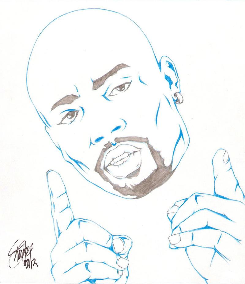 Nate Dogg Net Worth - celebritynetworthwiki.org