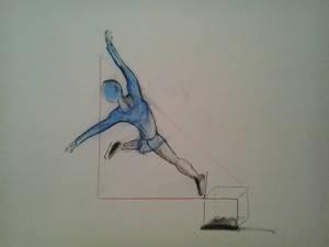 Figure and geometry