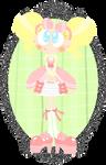 Lolita DeeDee