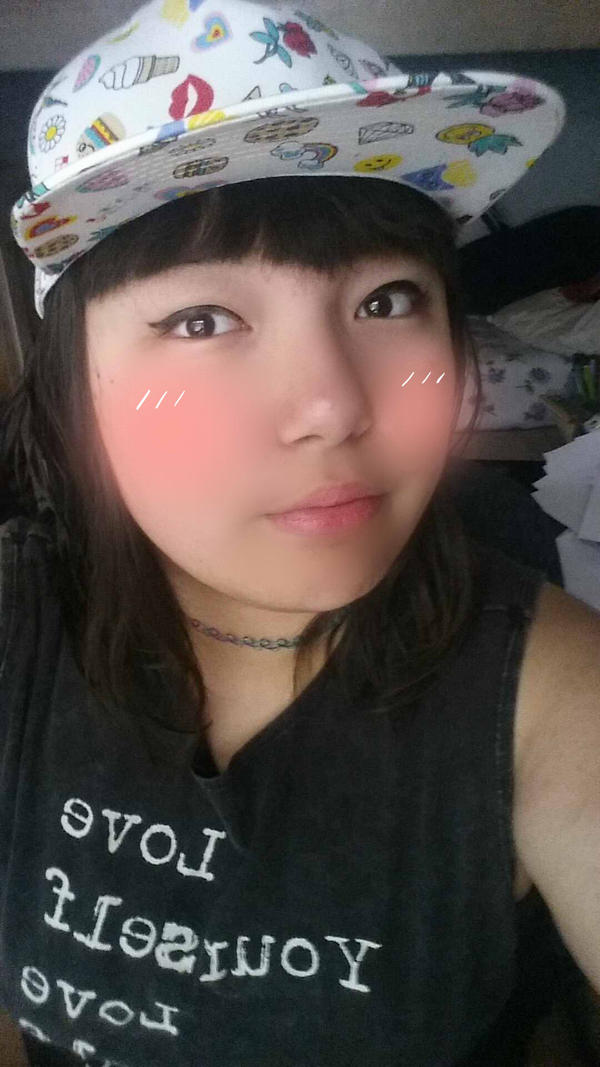 MishiMishiLove's Profile Picture