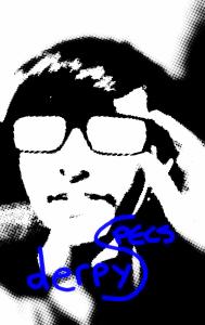 derpySpecs's Profile Picture