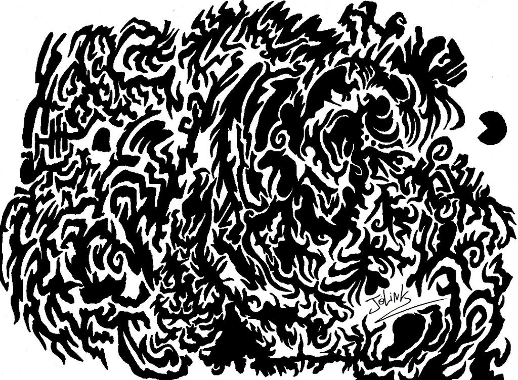 http://img09.deviantart.net/c3cf/i/2016/251/6/c/kilo_ink_by_jolinkx12-dagxqx4.png