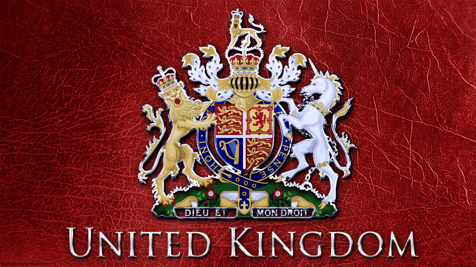 Britannia, Europa and Christendom: